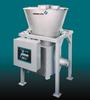 MECHATRON® Feeder -- Model HC (Gravimetric)