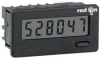 Electronic Counter, Reflective Display -- 13C872