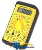 Ideal Pocket Digital Multimeter with Battery Test -- 61-603 -- View Larger Image