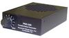 Portable Noise Generator