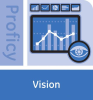 Industrial Manufacturing Software -- Proficy Vision