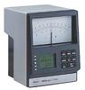 Millimar Compact Amplifiers -- C 1245