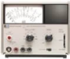 Agilent 4329A (Refurbished)