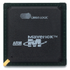 Embedded - Microprocessors -- 598-1210-ND - Image