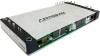 800W Isolated DC-DC Converter For Rf Applications -- AGF800