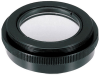 Eyepieces, Lenses -- 26800B-464-ND -Image