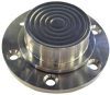 Flanged Seal -- L990.23