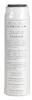 Arsenic Reduction Cartridge -- FPAR-975 -- View Larger Image