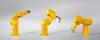 6-Axis Robot -- TX60 Plastics