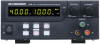 DC Power Supply -- 9104