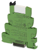 Power Relays, Over 2 Amps -- 277-15613-ND -Image