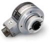 HS25 Incremental Encoder -- HS25 Incremental -- View Larger Image