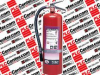 BADGER 23778B ( FIRE EXTINGUIS ) -Image