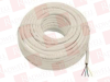 RCA TP004R ( LINE CORD IN-WALL ROUND 100FT ) -Image