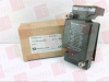 PEPPERL & FUCHS MPSD11HD ( PLUG IN BASE, MP PHOTOELECTRIC SENSORS SERIES, MODULAR, DPDT RELAY, 92 VAC TO 132 VAC ) -Image