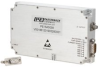 50 dB Gain, 100 Watt Psat, 500 MHz to 1 GHz, High Power LDMOS Amplifier, SMA, Class AB -- PE15A5058