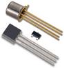 JFET Amplifiers - Singles -- PN4119 -Image
