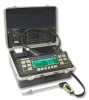 NOx Kit w/ NO/NO2 Sensors and Compact Sample Conditioner -- BA248400