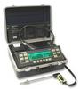 ECA 450 NOx and SOx Kit -- BA248401