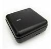 UHF GenTop? Standalone RFID Reader/Writer -- 236004