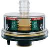 HVAC Filter Restriction Indicator -- 143001 - Image