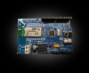 Arduino Bluetooth -- 0-A000002