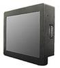 Intel Atom Based Panel PC -- PPC-CH012ATL - Image
