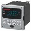 UDC 2500 Series DIN Controllers -- UDC 2500 - Image