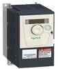 AC Drive - AC DRIVE 7.5 HP 480V 3 Phase -- ATV312HU55N4