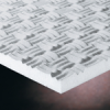Ceiling Tiles -- Prospec® Foam