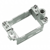 Heavy Duty Connectors - Frames -- 1195-1533-ND - Image