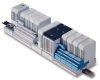Pulse Input Module - 2-channel Pulse Input -- 8223-PI-IS