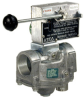 Manual Reset Shutoff Valves -- 8044B001CSA