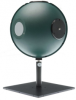 Integrating Sphere 50 mm For Reflection, Built-in Halogen Light Source -- AvaSphere-50-LS-HAL