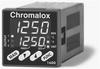 1/16 DIN Temperature Controller -- 1604 mA
