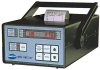 MET ONE 237A/237B, Portable Air Particle Counter -- 2082815-02