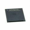 Embedded - System On Chip (SoC) -- 5CSEBA4U23C8N-ND