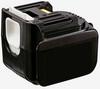 Makita 14.4V 3Ah Battery Pack -- BL-1430