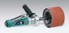 13501 Dynastraight Finishing Tool -- 616026-13501