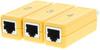 LAN Test Equipment Accessories -- 4250798