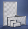 Polyester Air Filters -- PE Series