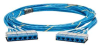 Modular Cables -- 298-12856-ND -Image