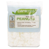 CareMail Biodegradable Peanuts, 0.34 Cubic Feet -- 1092722