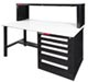 StaticGard™ Workstations -- EIW-1