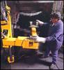 Pow'r Arm™ Industrial Manipulator -- MPA-100 - Image