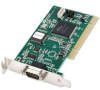 Quatech Low Profile Universal PCI Boards