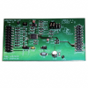 Evaluation Boards - Analog to Digital Converters (ADCs) -- 296-18368-ND - Image