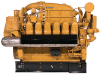 Offshore Generator Sets C280-6 -- 18449708