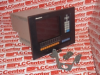 OPERATOR INTERFACE 0.5AMP 115VAC 10.4IN CRT COLOR -- IWS1513 - Image