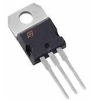 Silicon Controlled Rectifier -- BT151S-500L,118 - Image